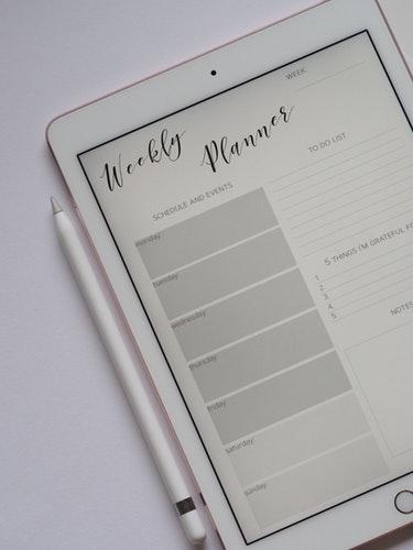 weekly planner.jpeg