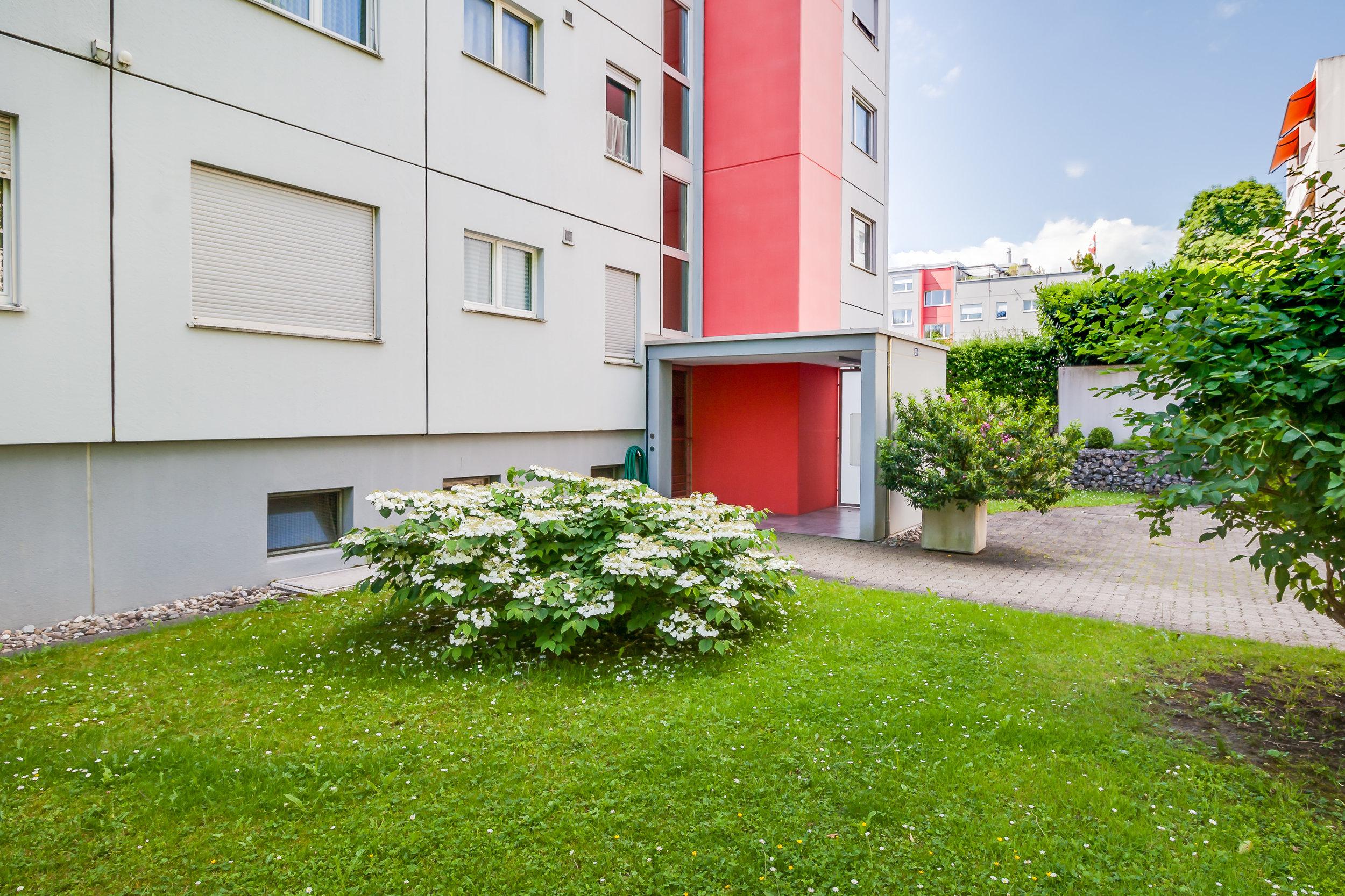 Benglen Bodenacherstrasse 53