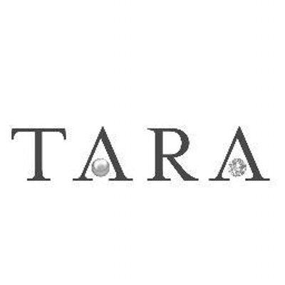 tara logo.jpg
