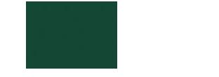 prive logo.png