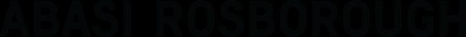 AbasiR_logo.png
