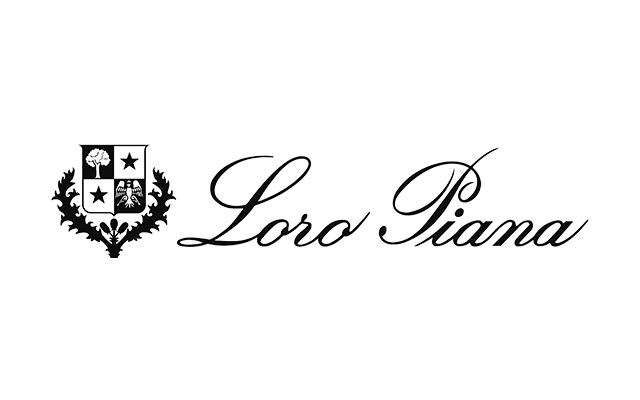 LoroPiana_logo.png