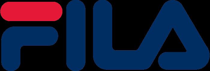 Fila_logo_logotype-700x236.png
