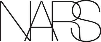 nars_logo.png