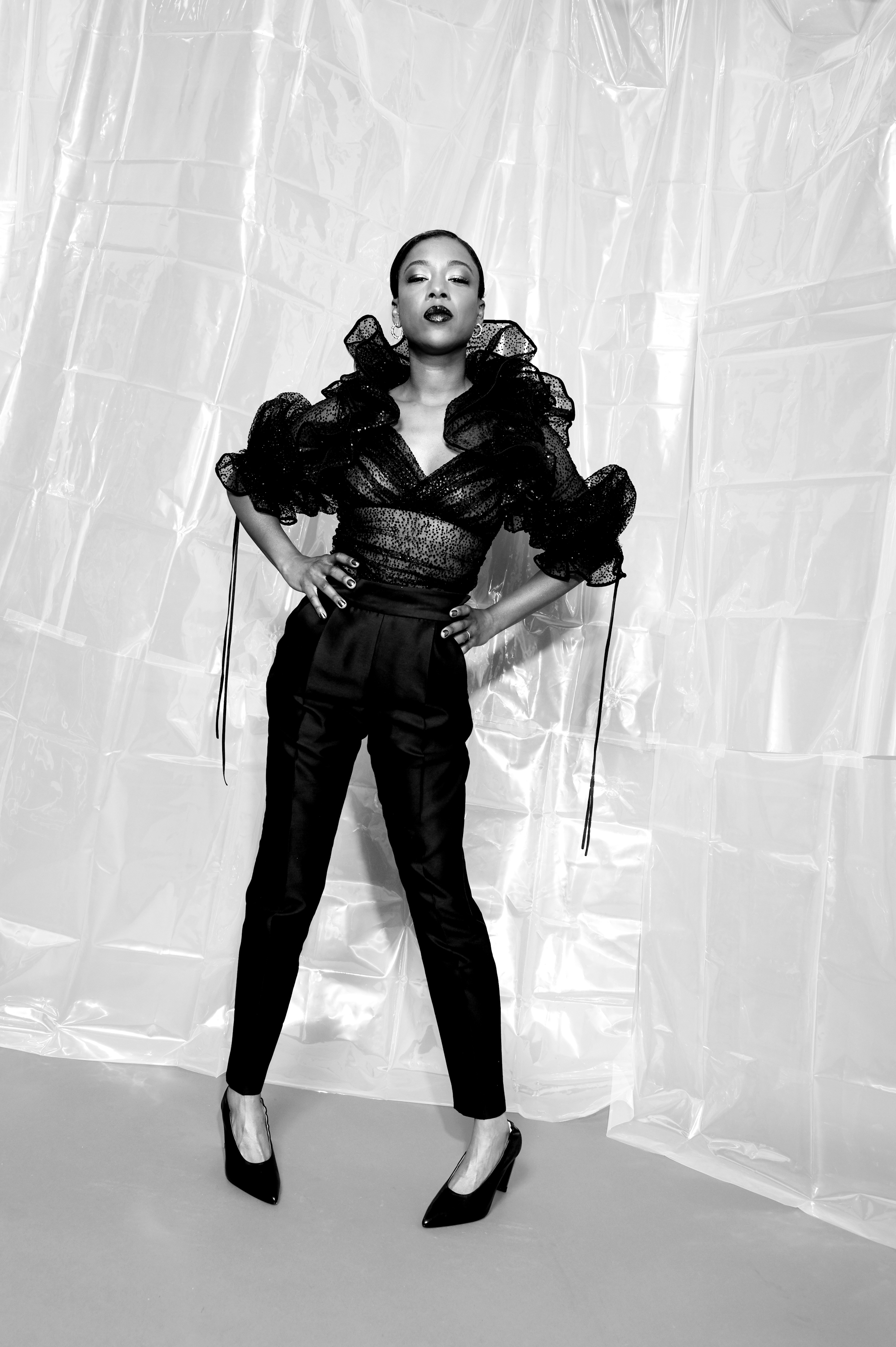 Kate-Owen_Samira-Wiley_Look-3_617bw.jpg