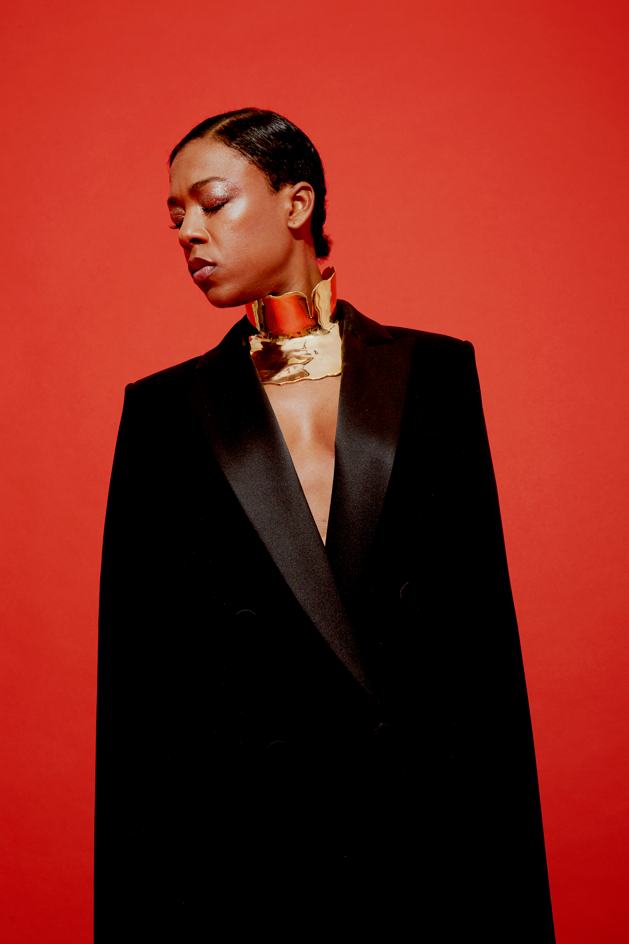 Kate-Owen_Samira-Wiley_Look-4_769.jpg