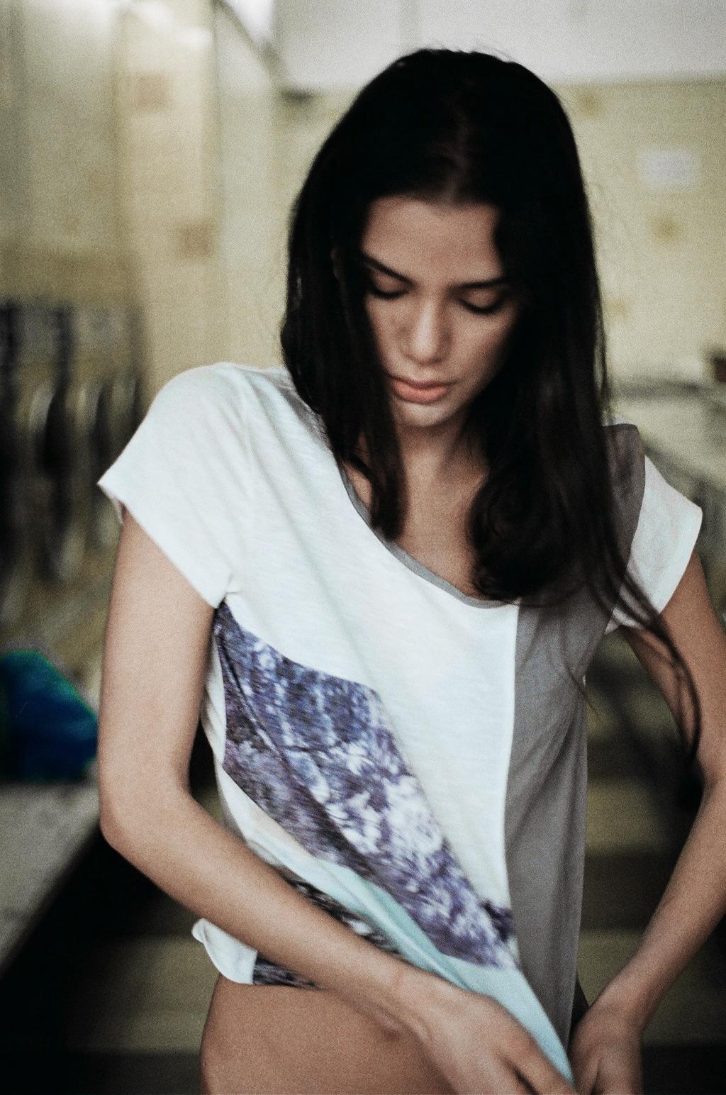 Camilla Atkins Catkins Design New york print designer t-shirt project_4.jpg