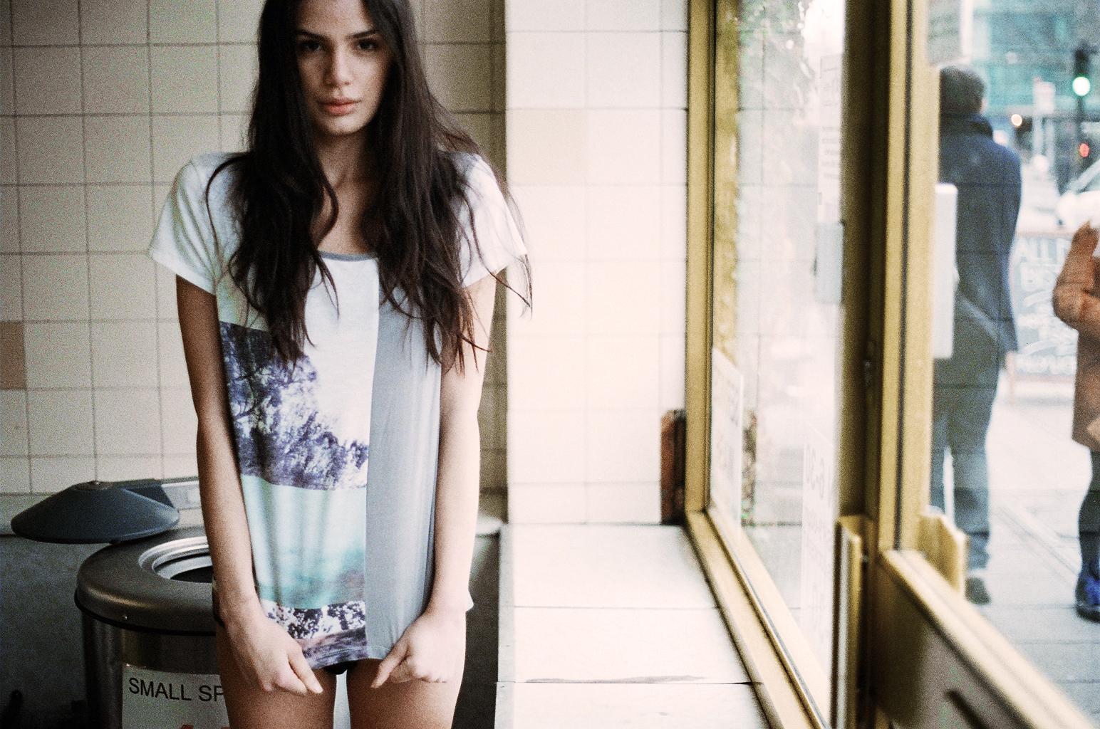 Camilla Atkins Catkins Design New york print designer t-shirt project_5.jpg