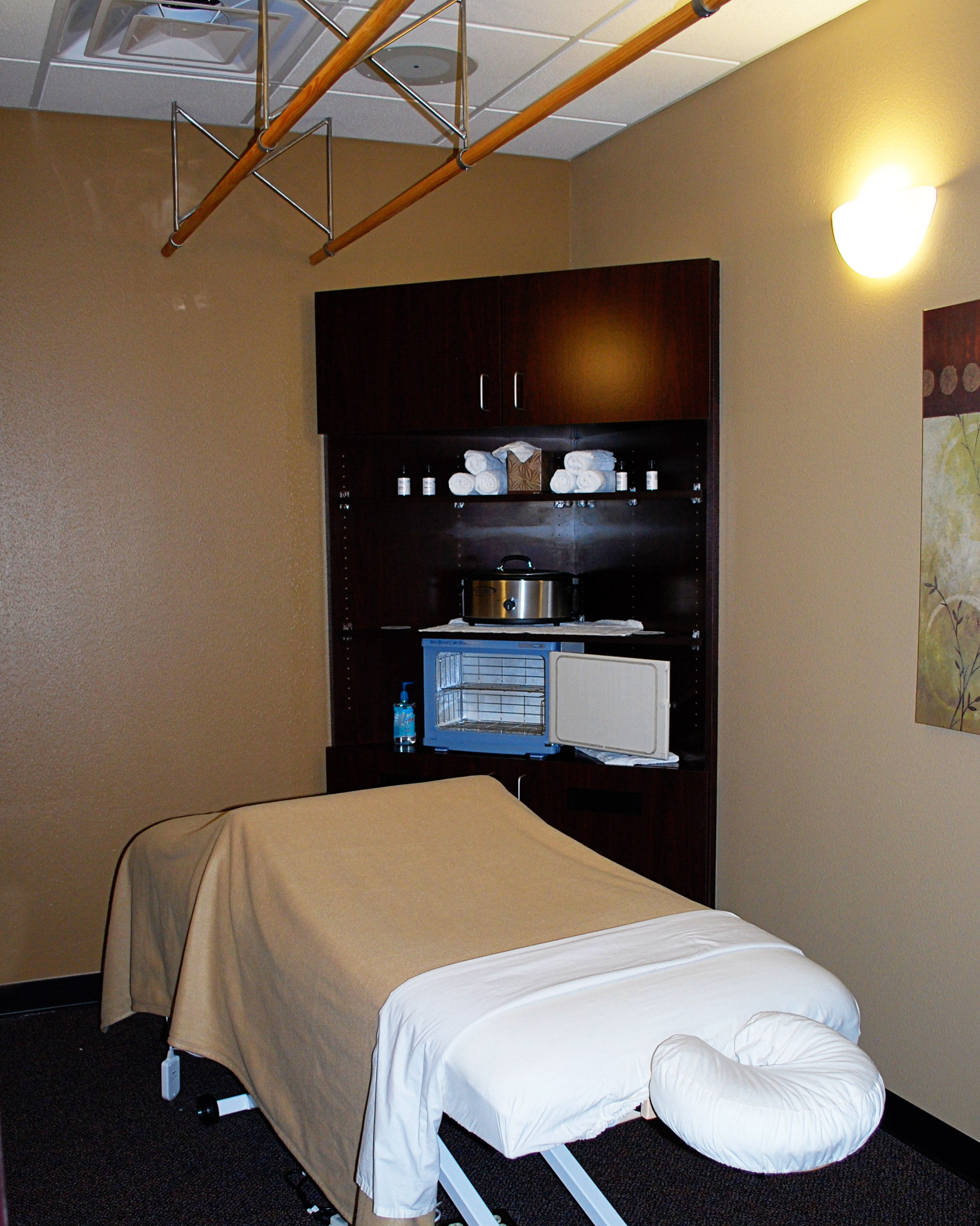 Avalon Massage Room 8x10.jpg