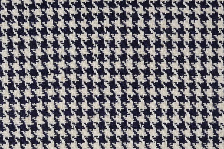 Silk Tweeds