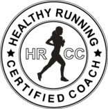 Healthy Running Logo.png