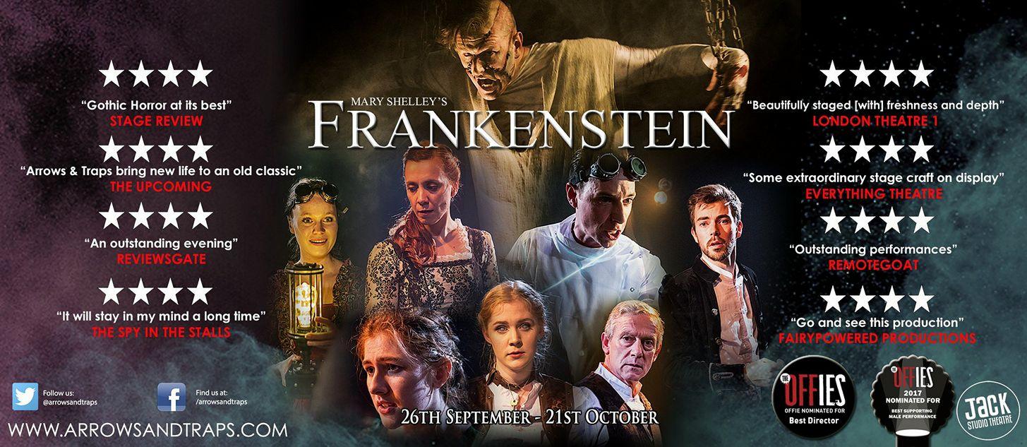Frankenstein Reviews Banner.jpg