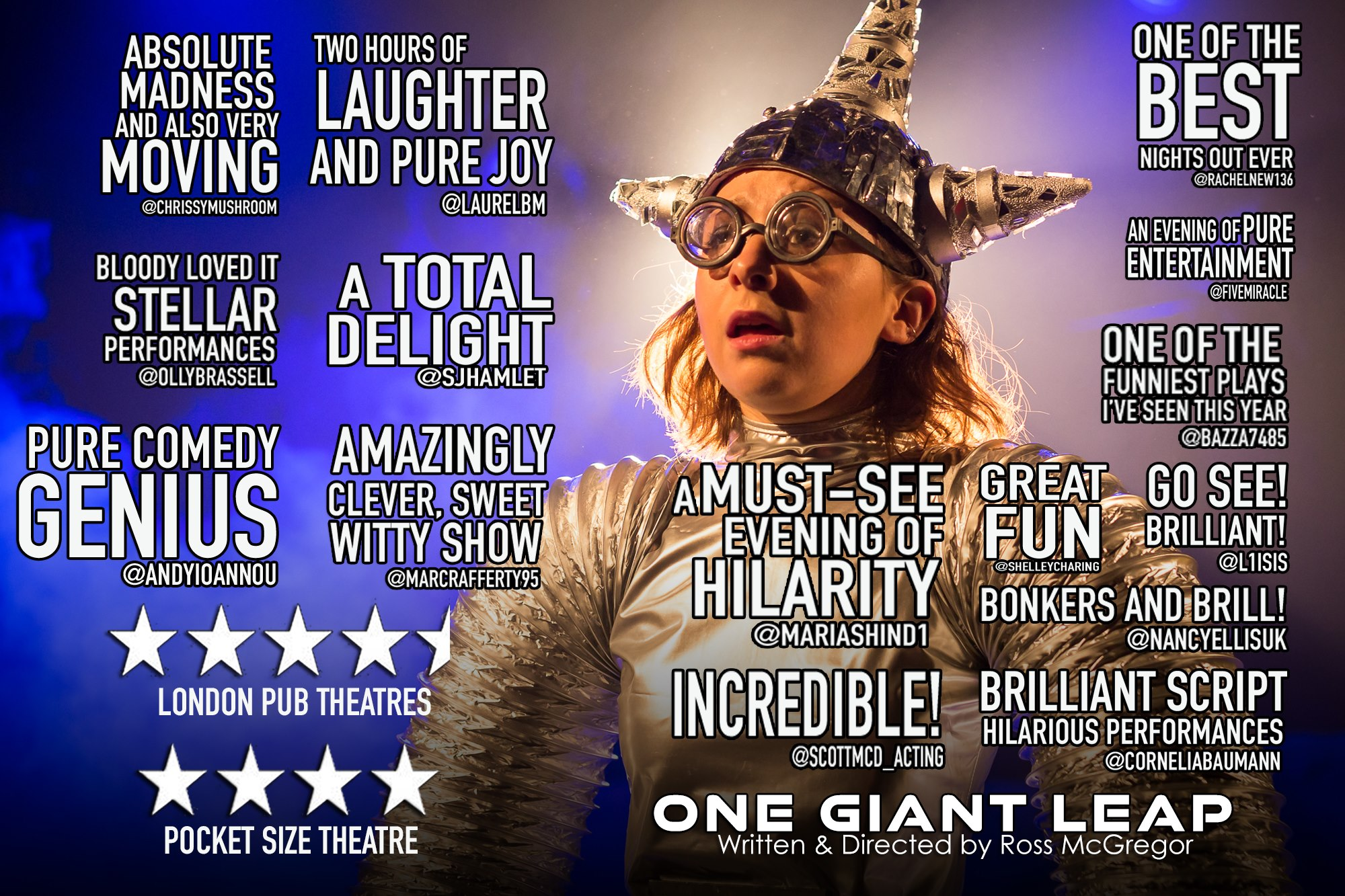 One Giant Leap - Reviews.jpg