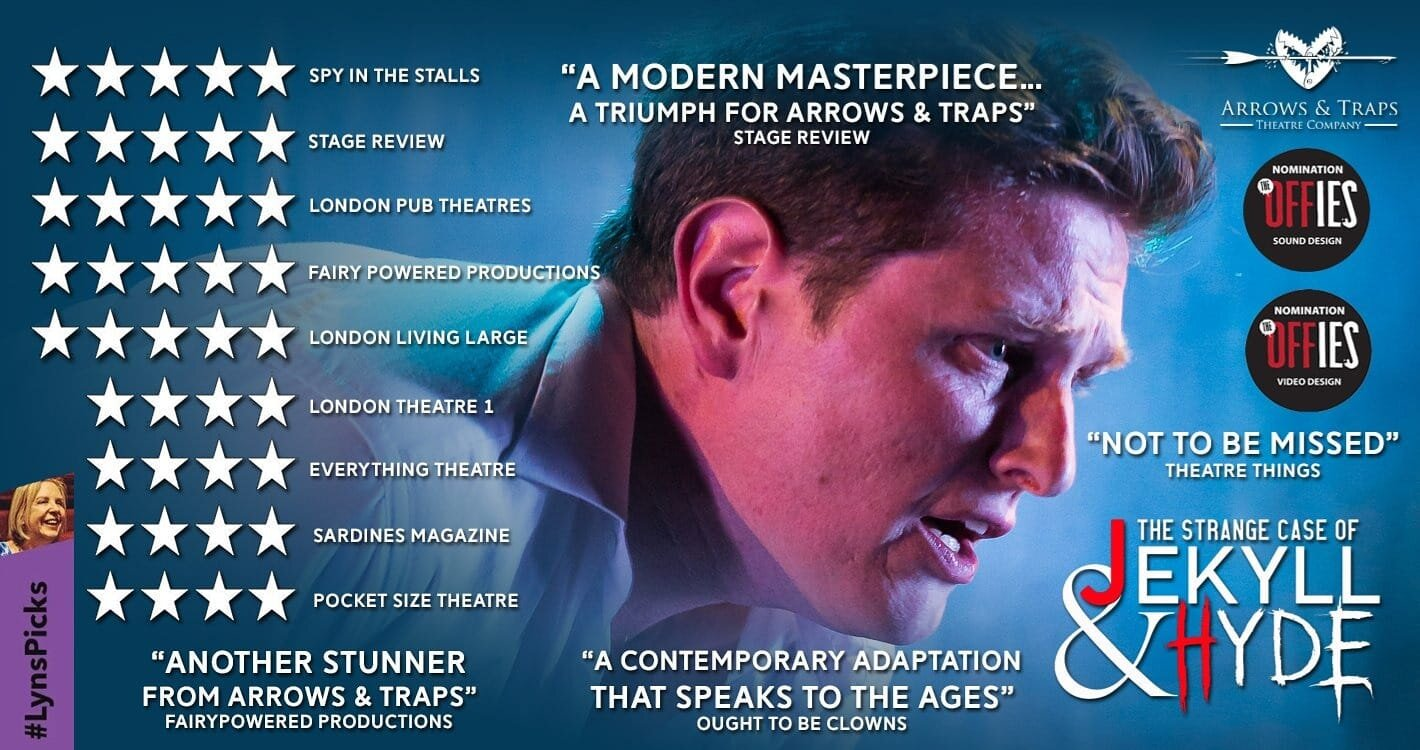 Jekyll & Hyde Reviews - FINAL.jpg