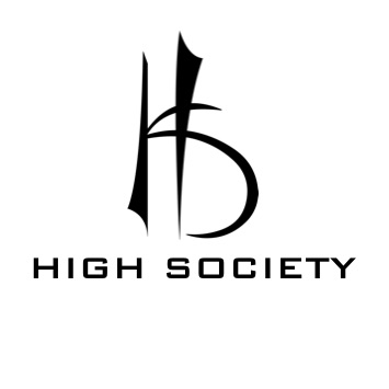 HS Logo High Society Bank Gothic.jpg