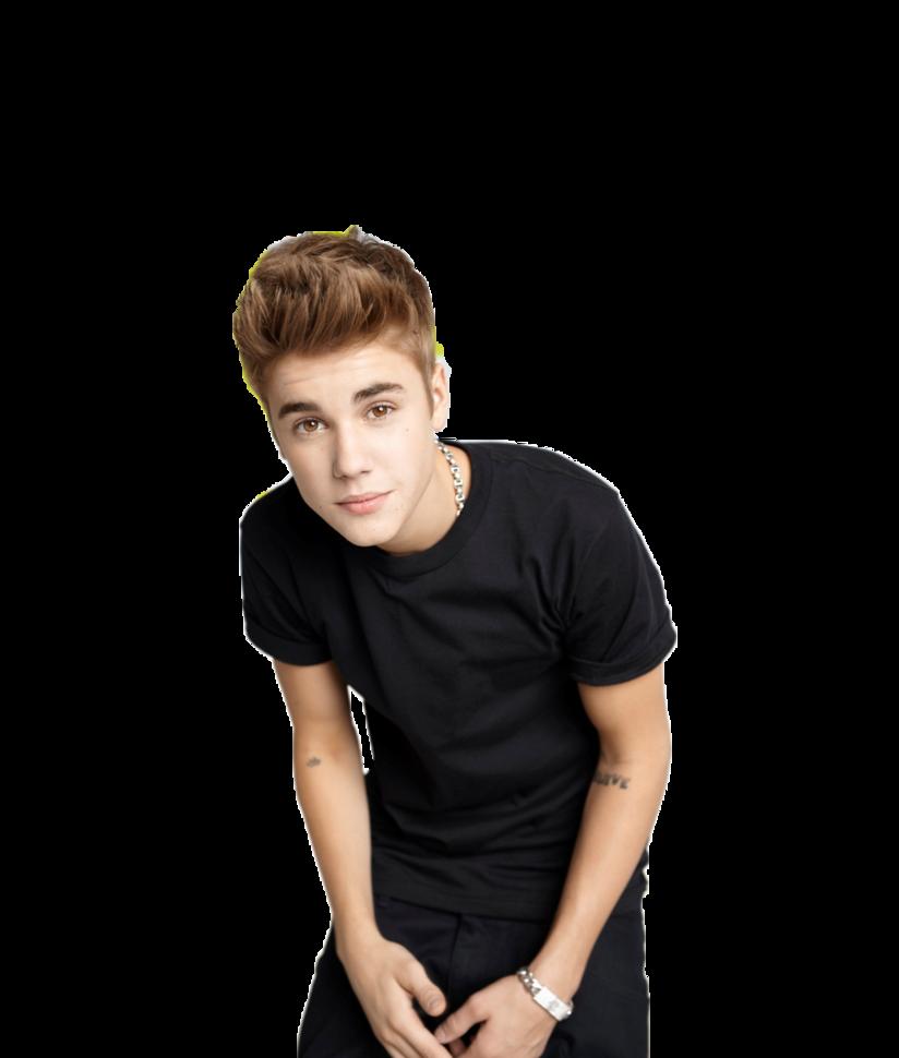 Justin-Bieber-PNG-Photos.png