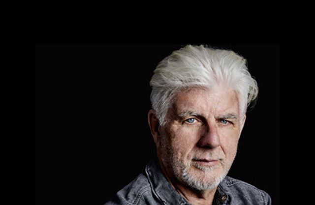 Join us for our inaugural Vino & Vinyl and a conversation with Michael McDonald; 5-time Grammy winning singer/songwriter and former member of The Doobie Brothers and Steely Dan ⭐️ July 18th @victoriasespresso. Vino & Vinyl is our newest event series where we will host icons in an intimate discussion of sound, love, life, lessons and more. All powered by great wine. Limited seats available and not to be missed! Ticket link in bio.