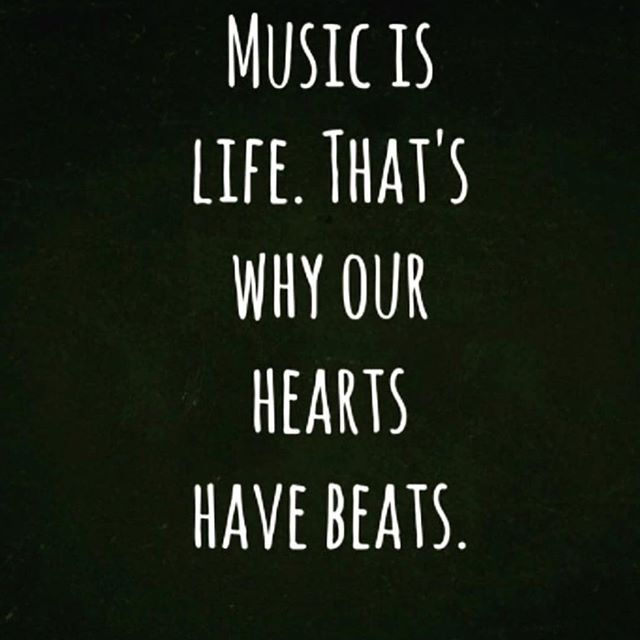 💚 don't ya think? . . . . . #musicfacts #music #weloveclassicalmusic #musicfact #classicalmusic #composer #facts #musicians #instamusic #musician #classicalmusician #musicartist #musica #art #musicart #musicgram #mdemusica #artista #welovemusic #dailyfacts #musico #goodmusic #factos #musicaevida #musiclive #musiclover #onelifemakeitcount #highsocietyfreeride #musicdaily