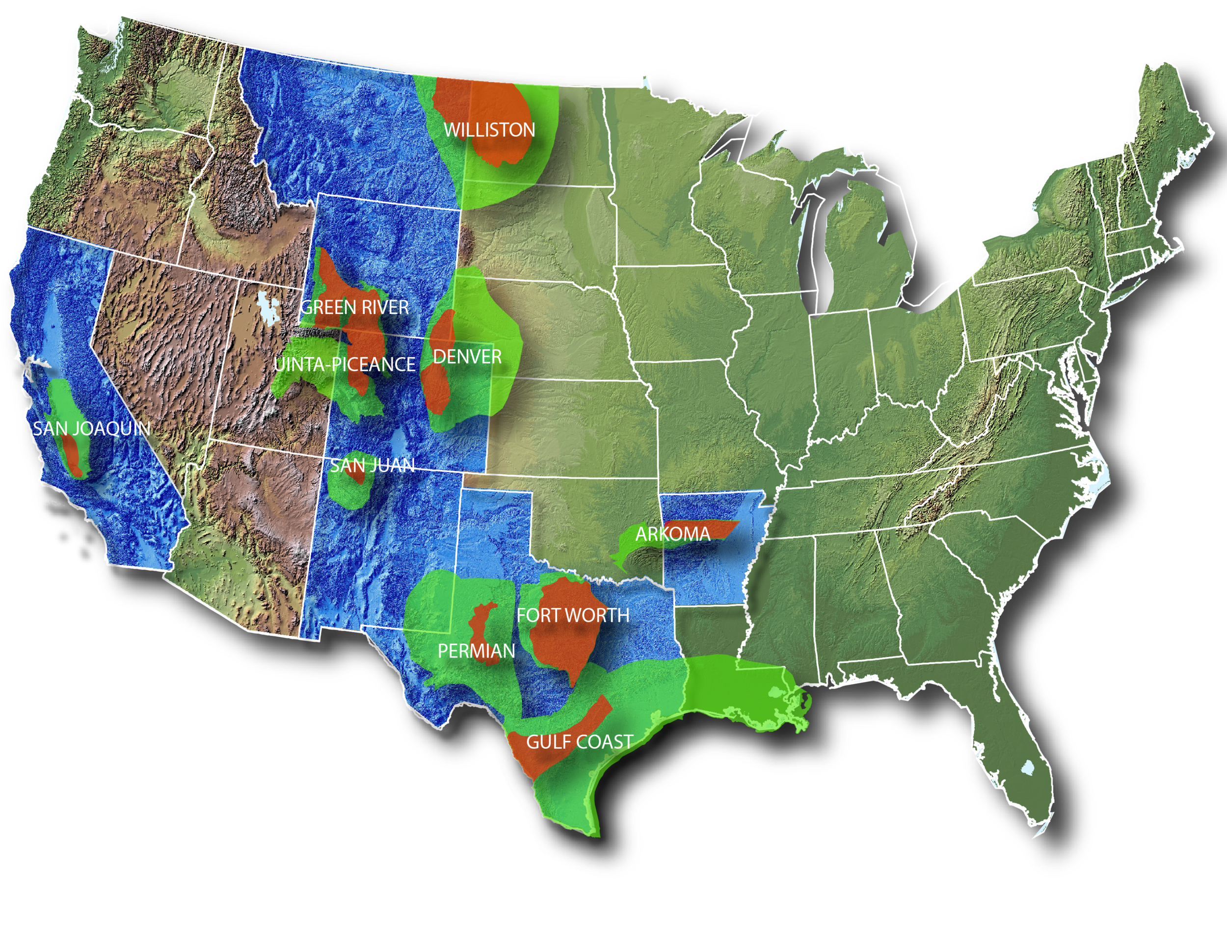 Current Assets   Valor owns operated and non-operated interest in wells across seven states.We use internal funds for all acquisitions and have the expertise and capital readily available to purchase additional well/assets.