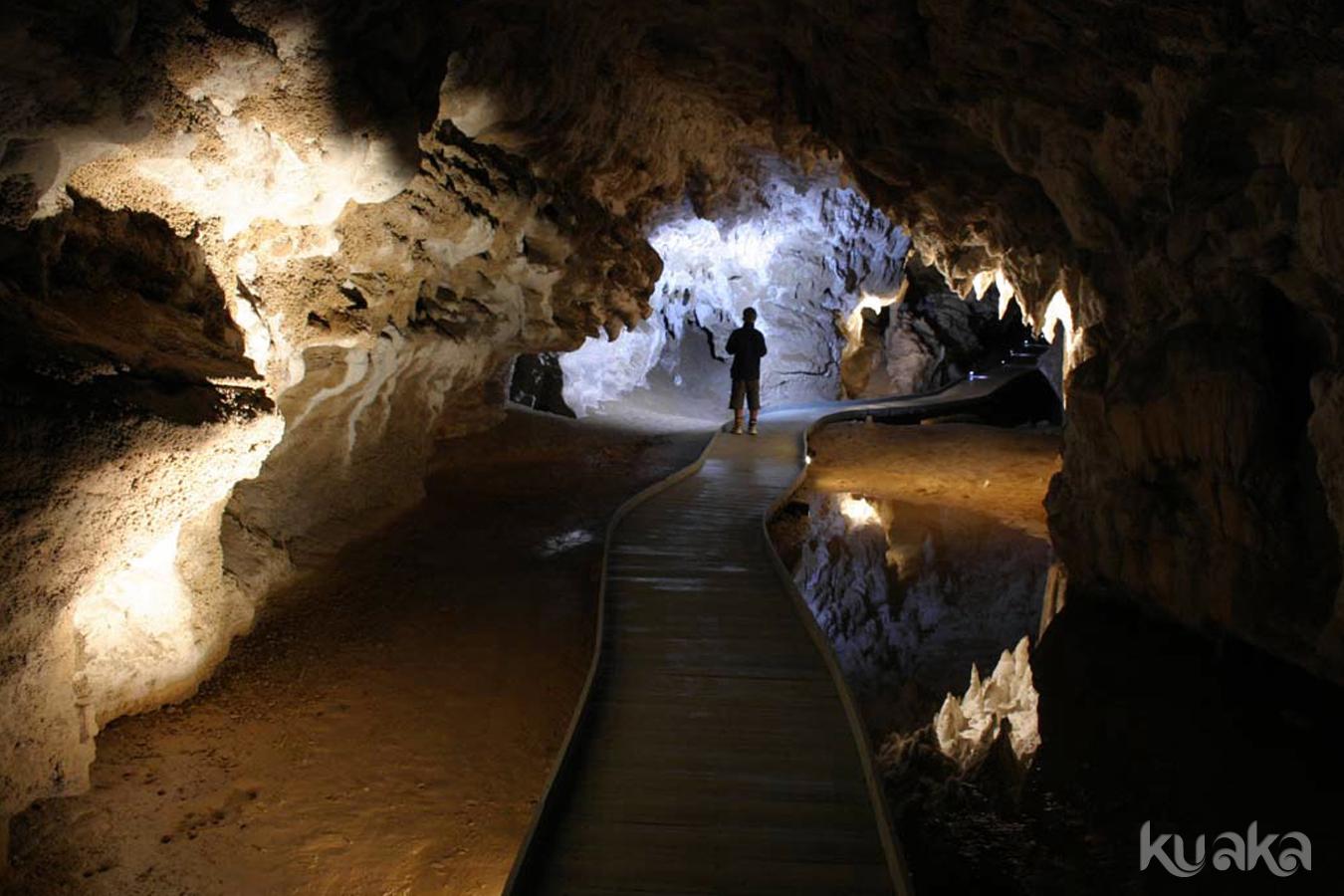 College-Caves.jpg