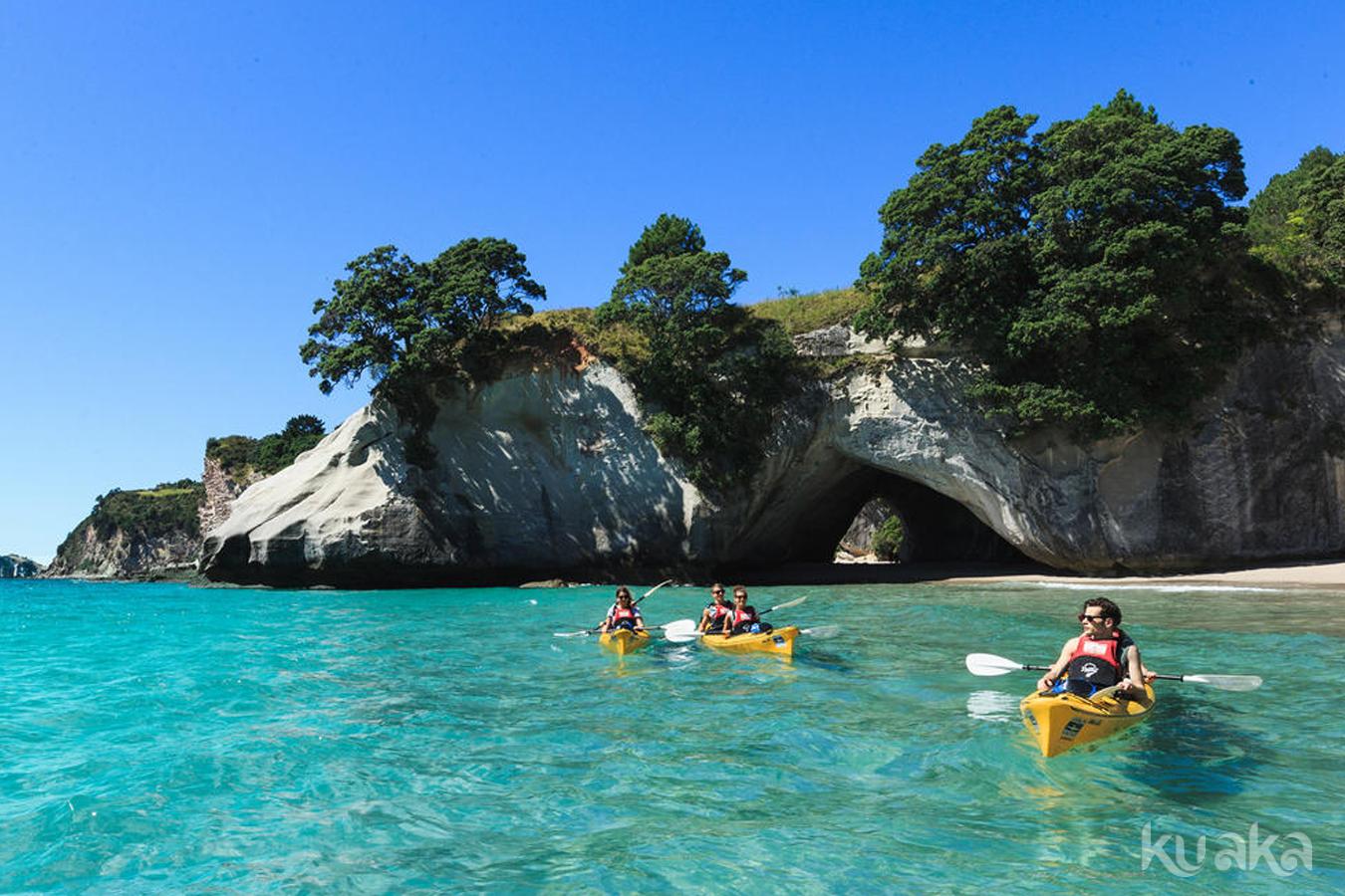 College-Kayaking.jpg