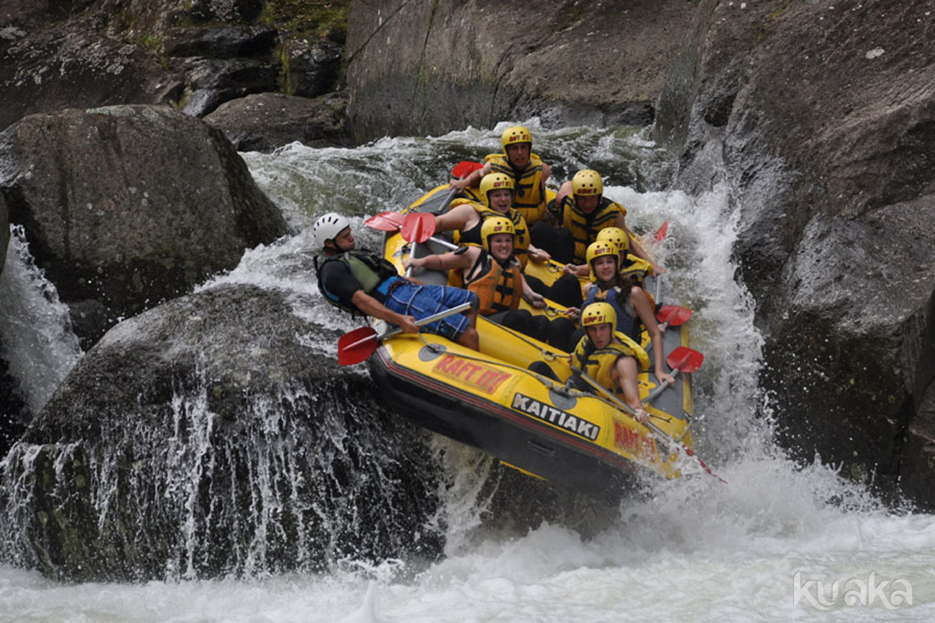 College-Rafting.jpg