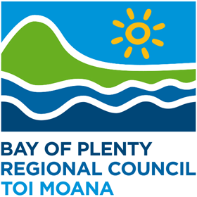 Bay of Plenty Regional Council   We have a strong working relationship & manage several reforestation sites under Biodiversity Management Plan agreements with our local regional government.