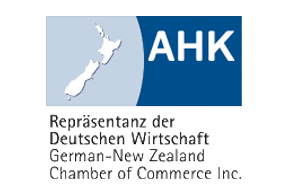 German-New Zealand Chamber of Commerce   As a member of GNZCC we have fostered closer ties to European markets, to help European travelers offset the environmental impacts of their travel.