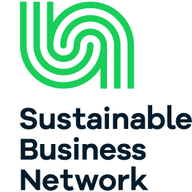 Sustainable Business Network   We have been a proud member of the Sustainable Business Network for over 20 years, an organisation dedicated to helping businesses generate profit that benefits communities, employees & our natural environment.