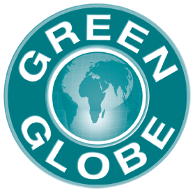 Green Globe Certified  2006 - 2008  We were the first tour company in New Zealand to achieve Green Globe Certification.  This process focused us on triple-bottom-line reporting & sustainable supply chain management, which we continue to this day.