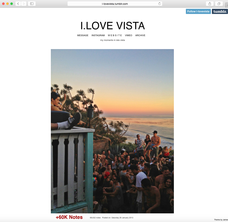 ILovevista_Tumblr.png