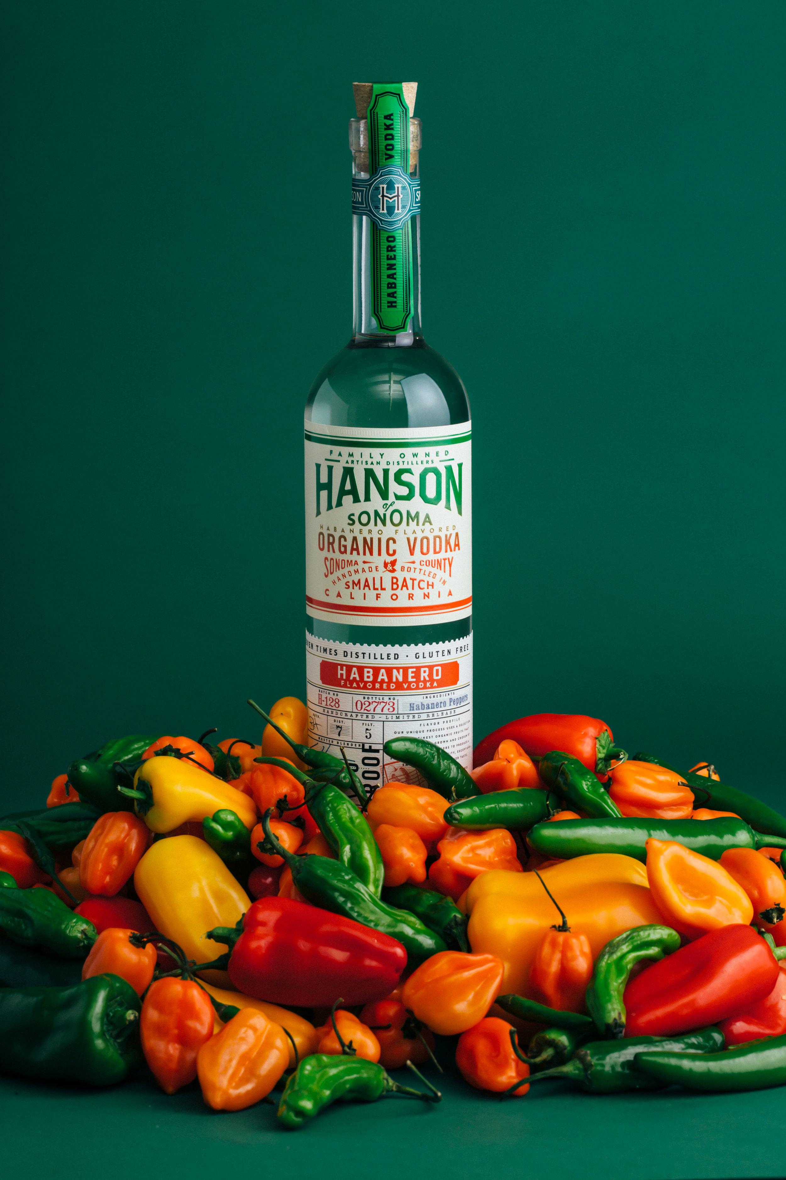 Hanson1161-15.jpg