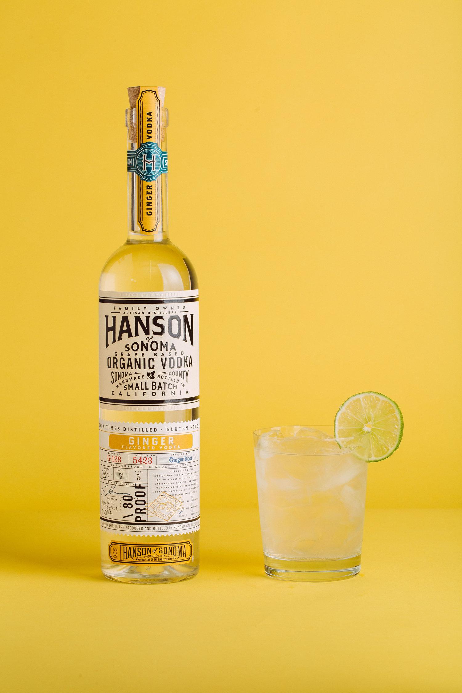 Hanson0942-2.jpg