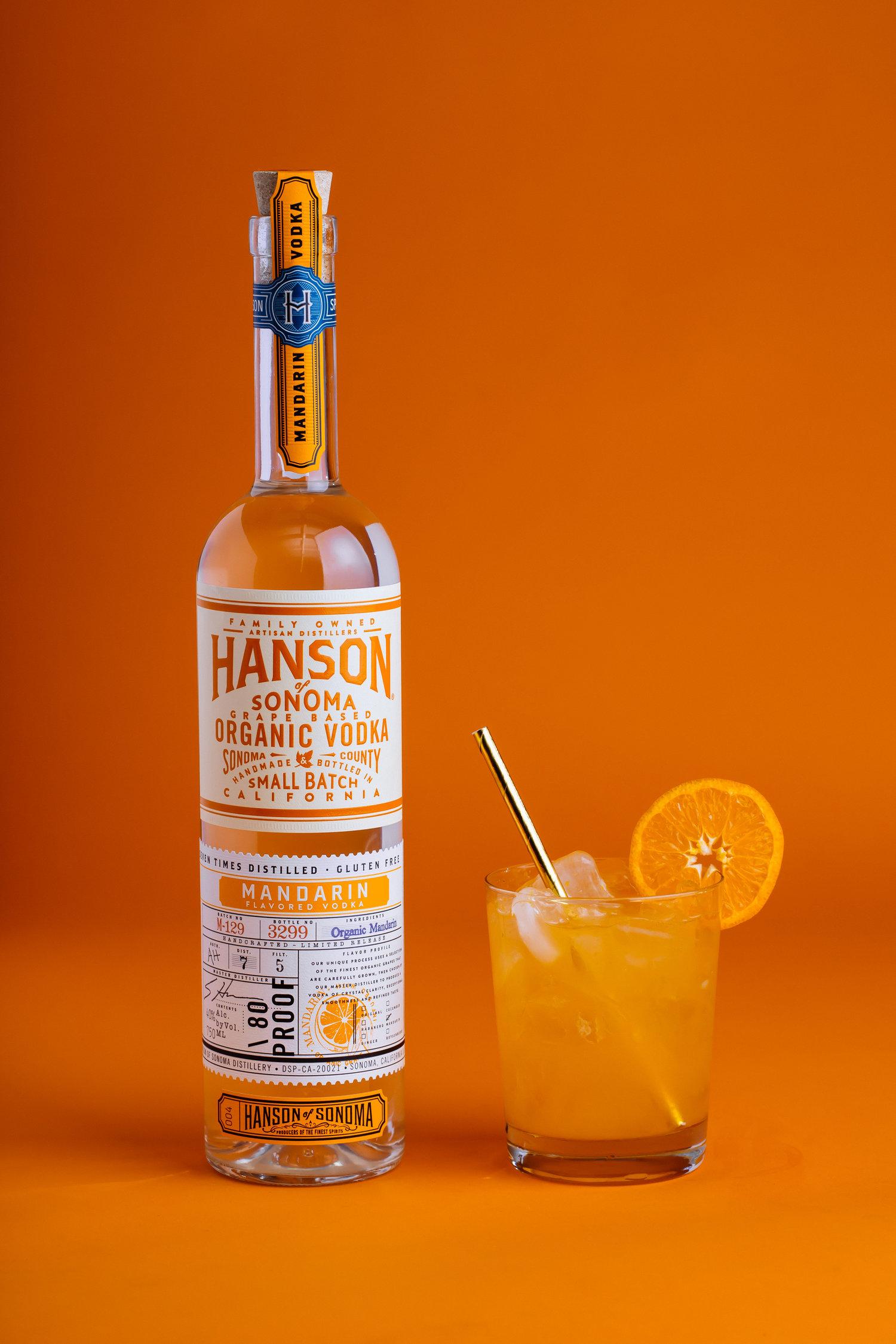 Hanson1191-3-2.jpg