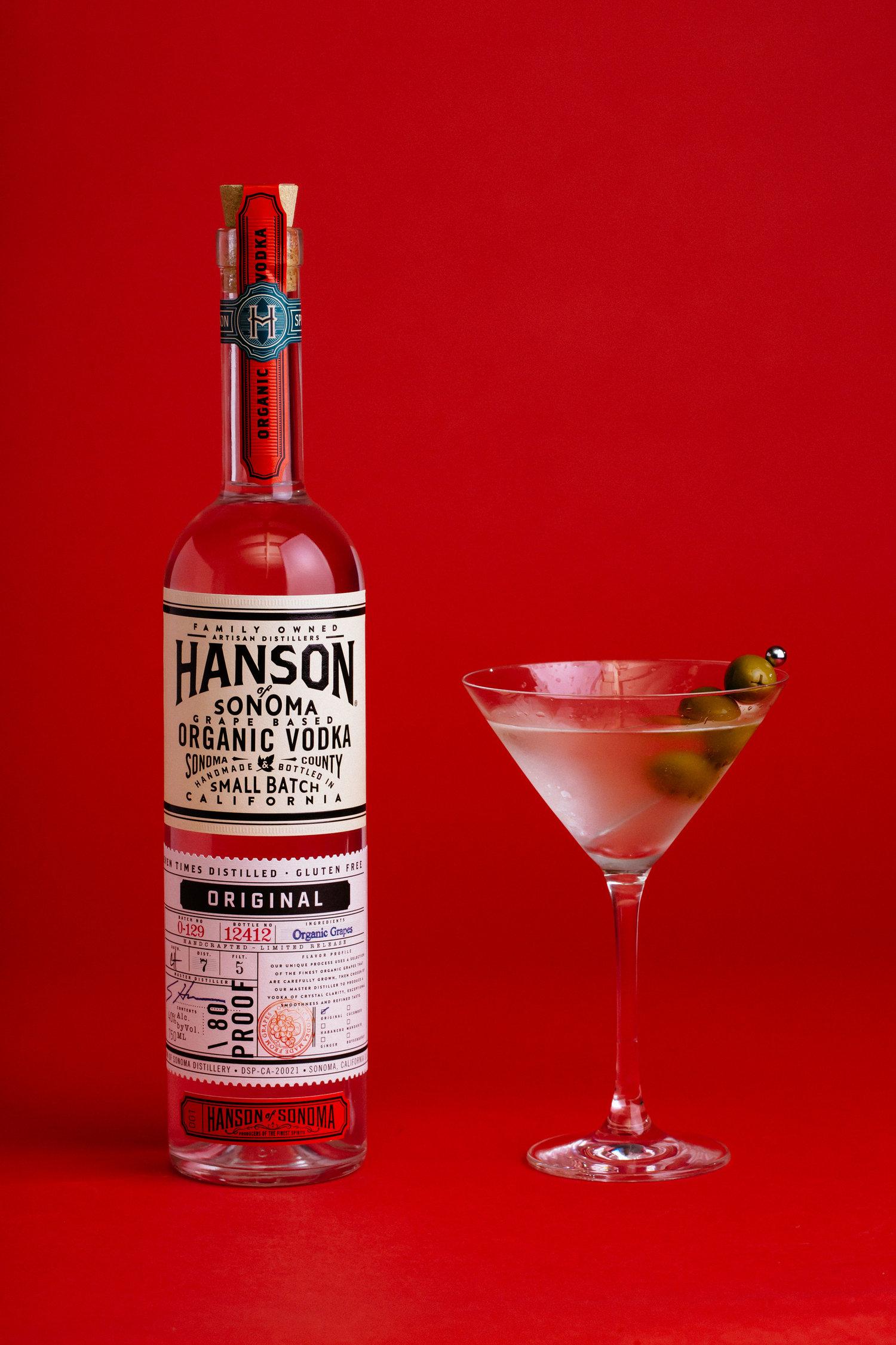 Hanson1238-8.jpg