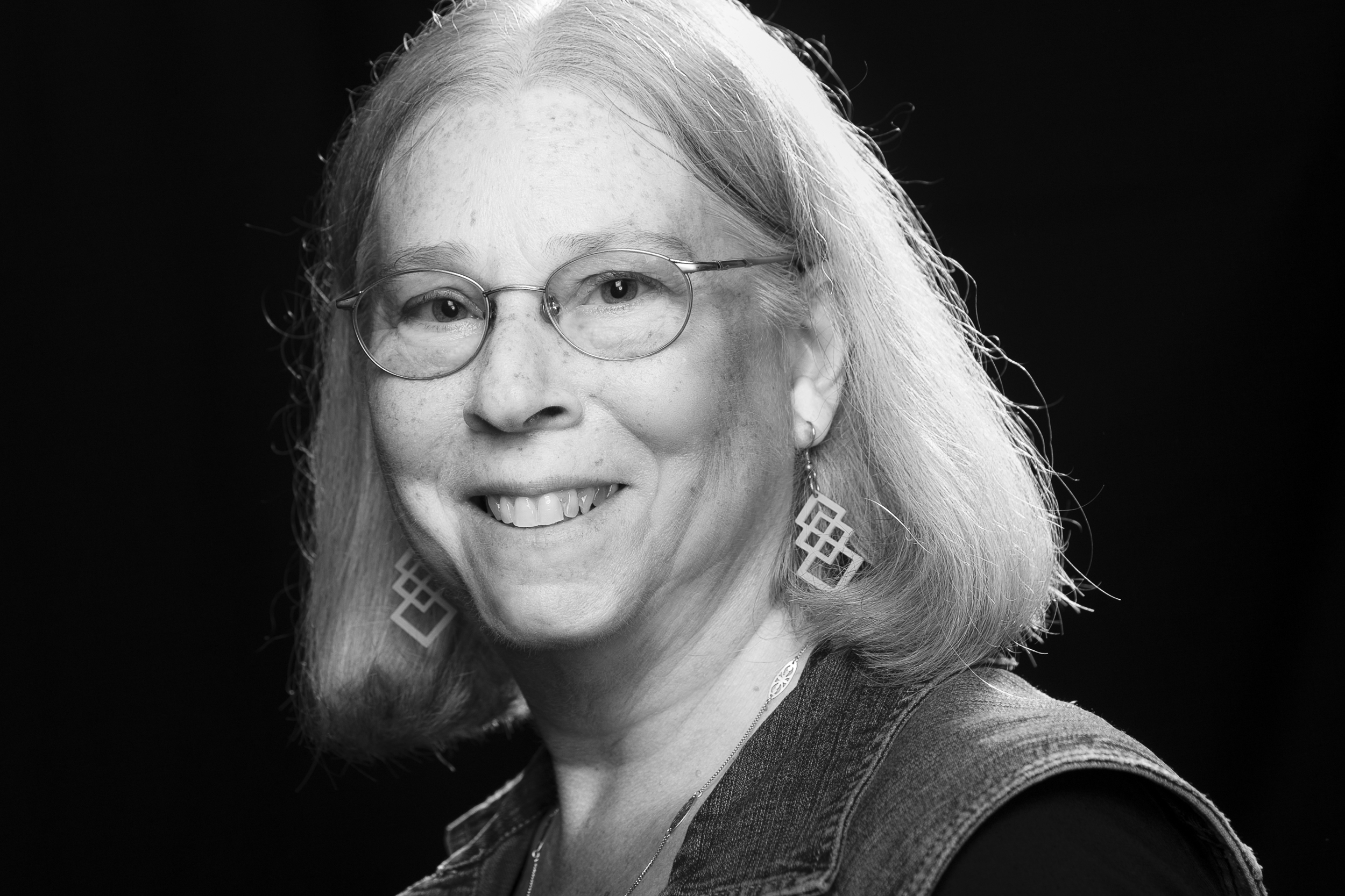 Susan Gibbs Natale