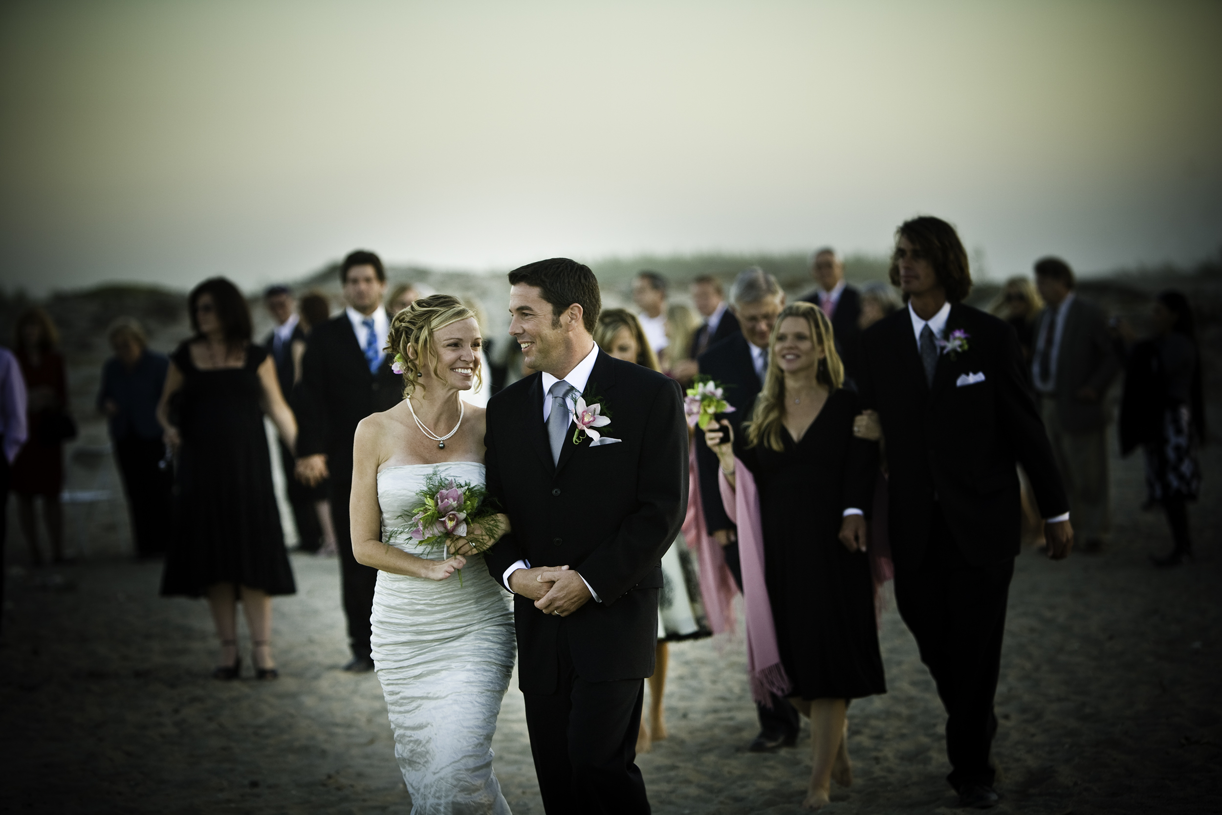 wedding and portrait 4.jpg