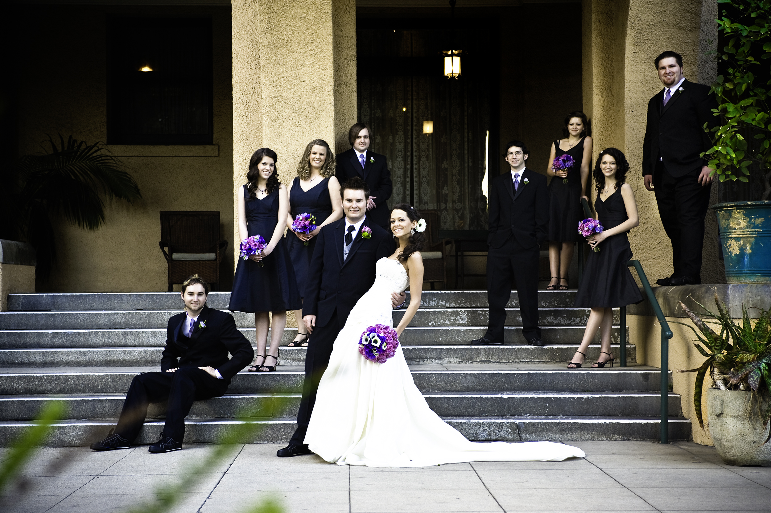 wedding and portrait 15.jpg