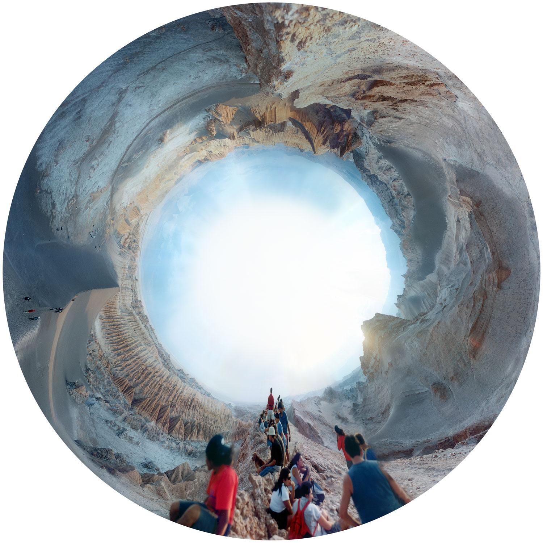 Chi-moon-1500.jpg