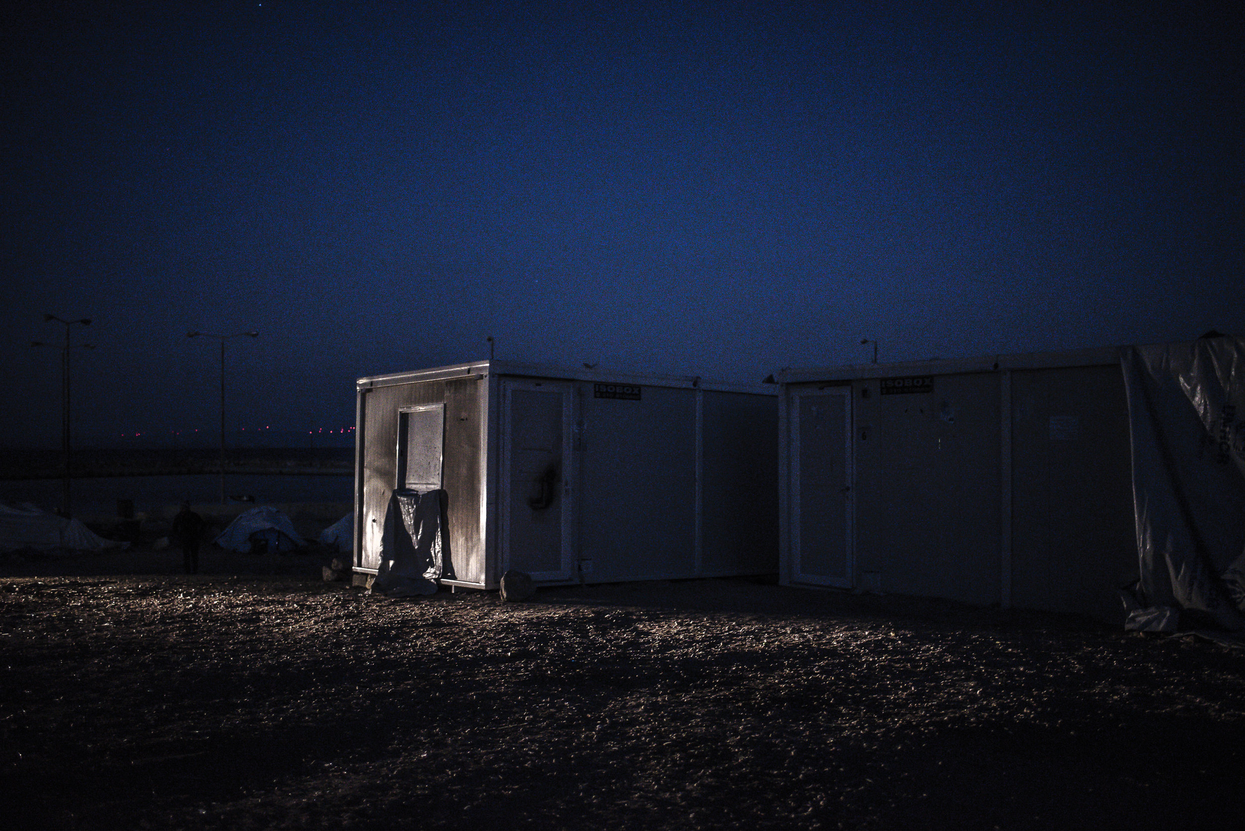 Living container in Souda camp.jpg