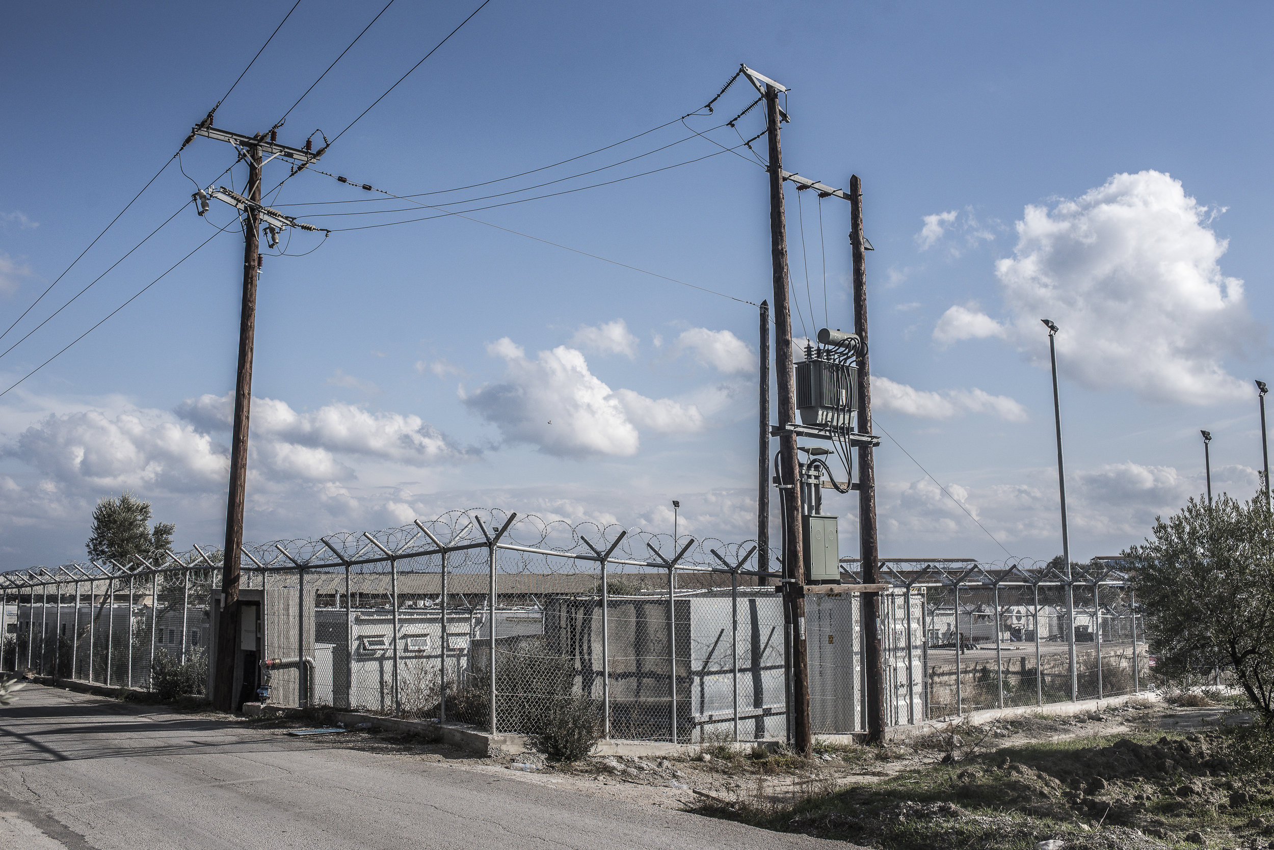 VIAL detention center Chios.jpg