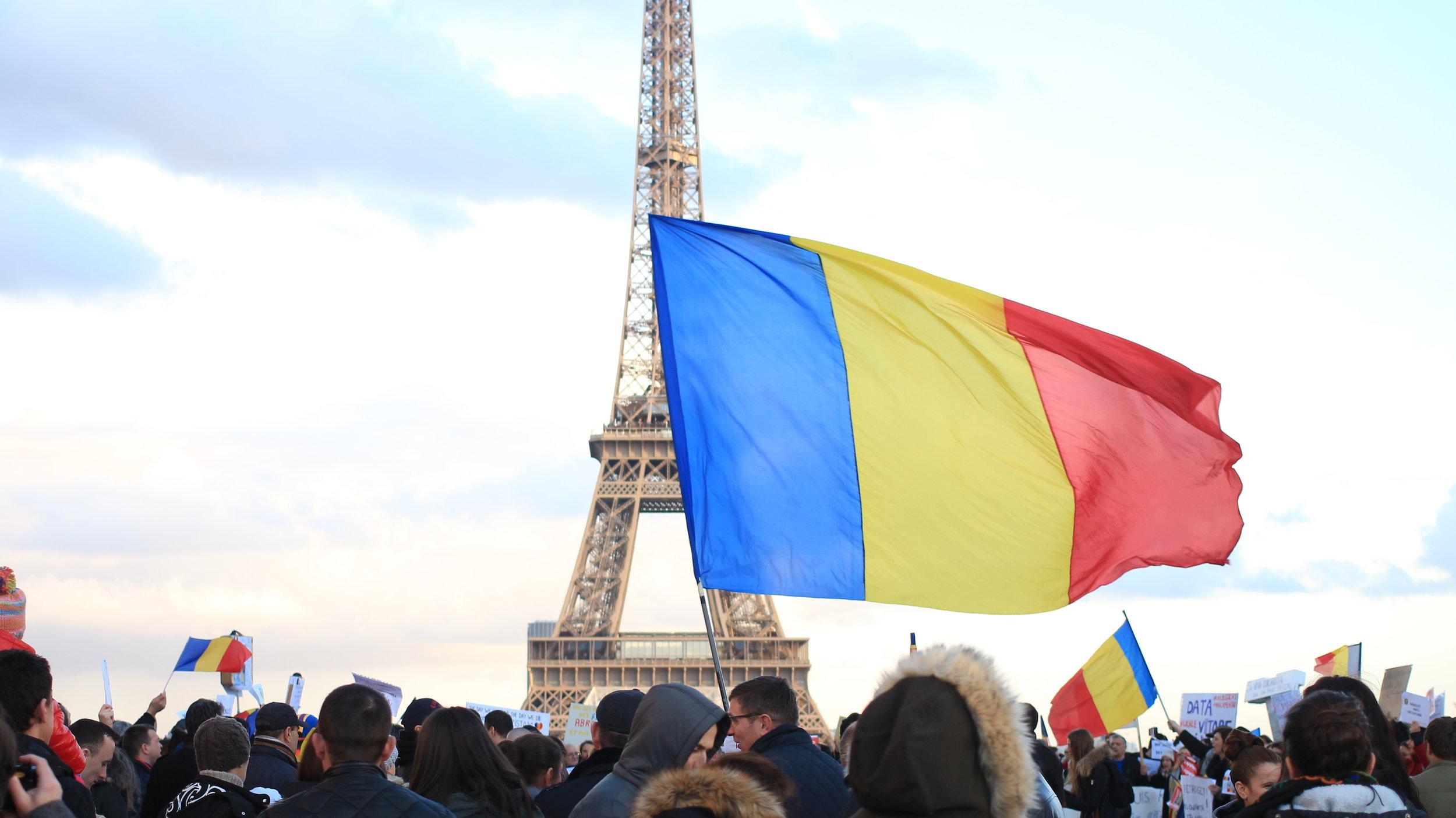 ParisProtests (1).JPG