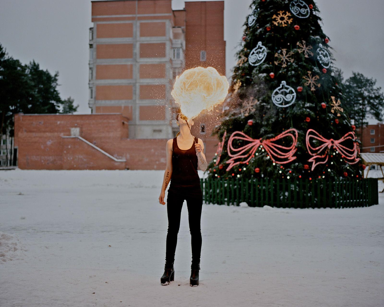 Visaginas_the-suspended_power_Evelyn_Amberthy_Film_Aija_Bley.jpg