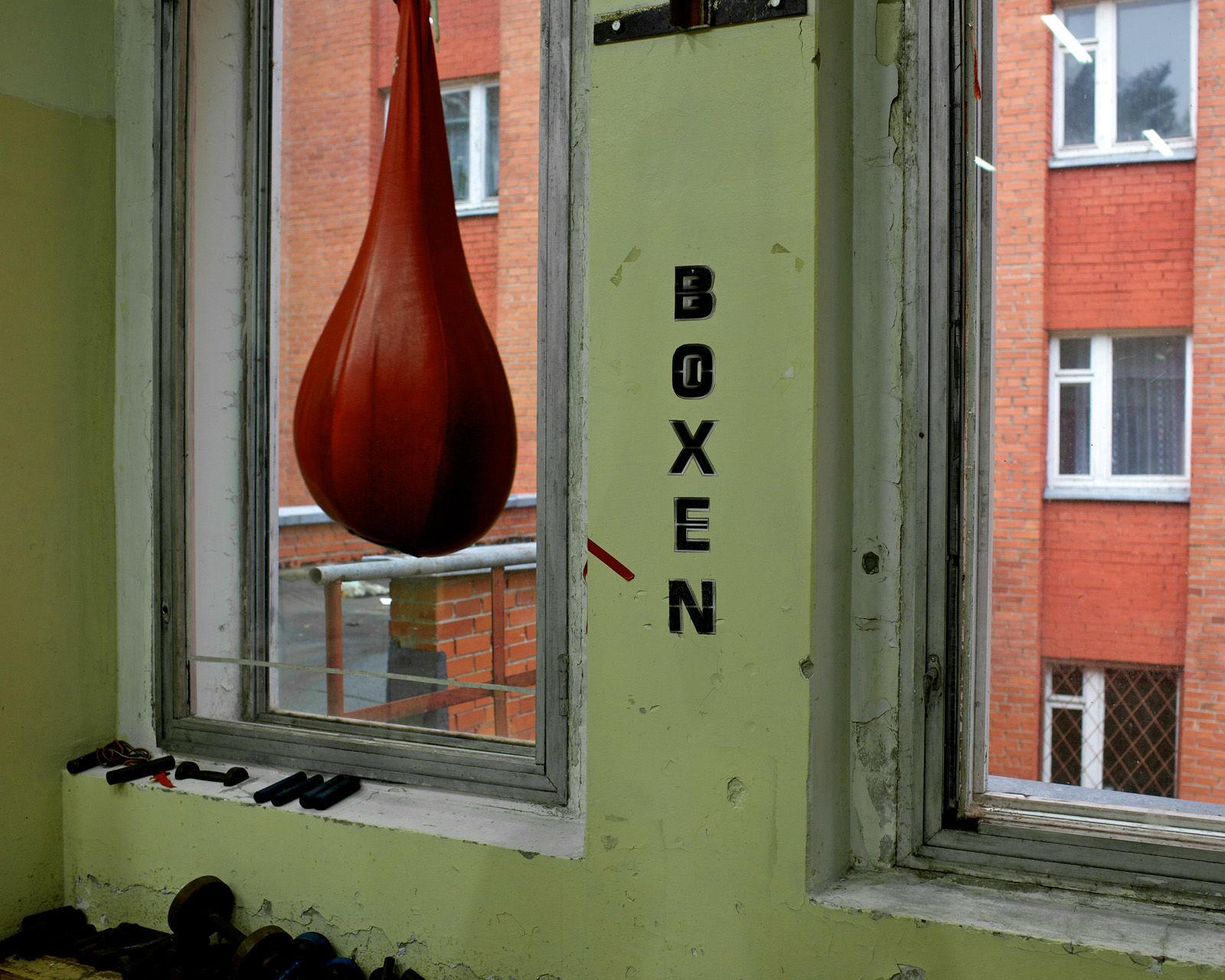 005_Visaginas_the-suspended_power_Visaginas_boxing-center_Digital.jpg