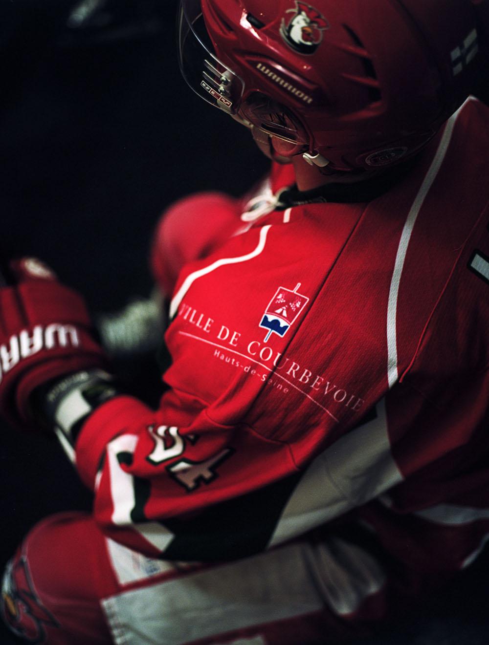 Courbevoie_Hockey_1.jpg
