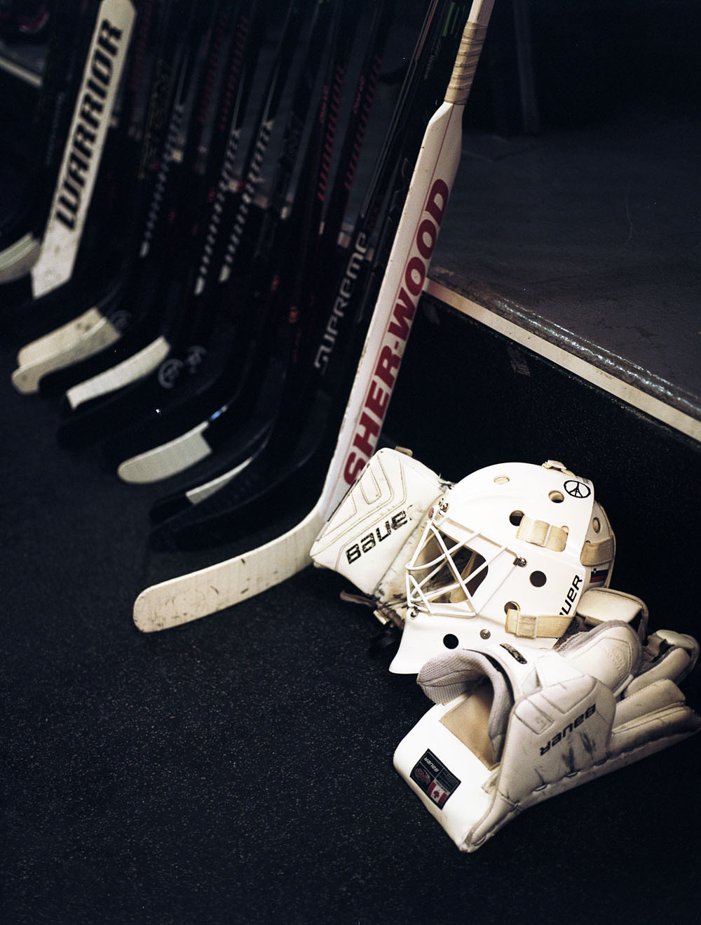 Courbevoie_Hockey_2.jpg