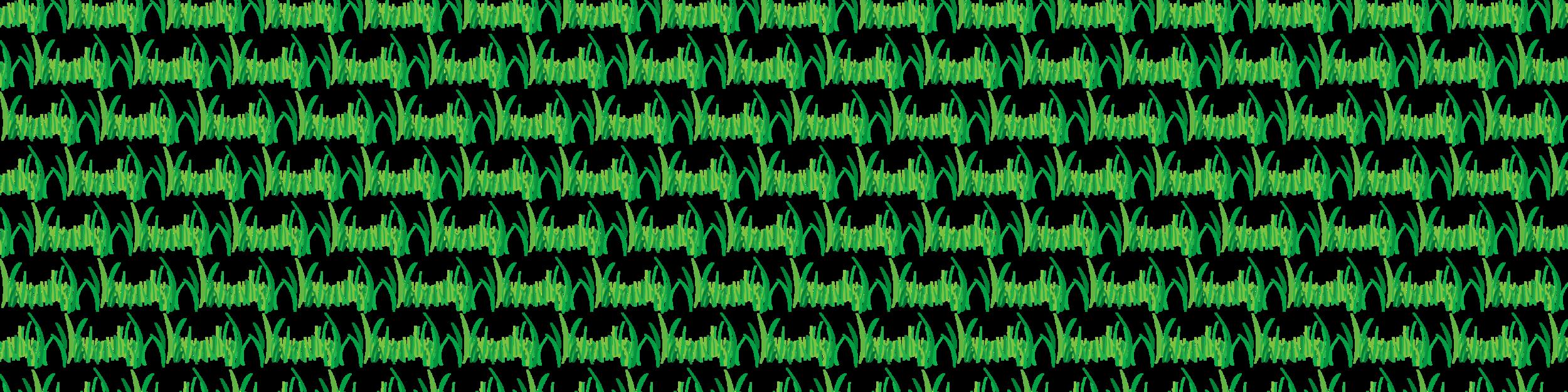 grass_patterns