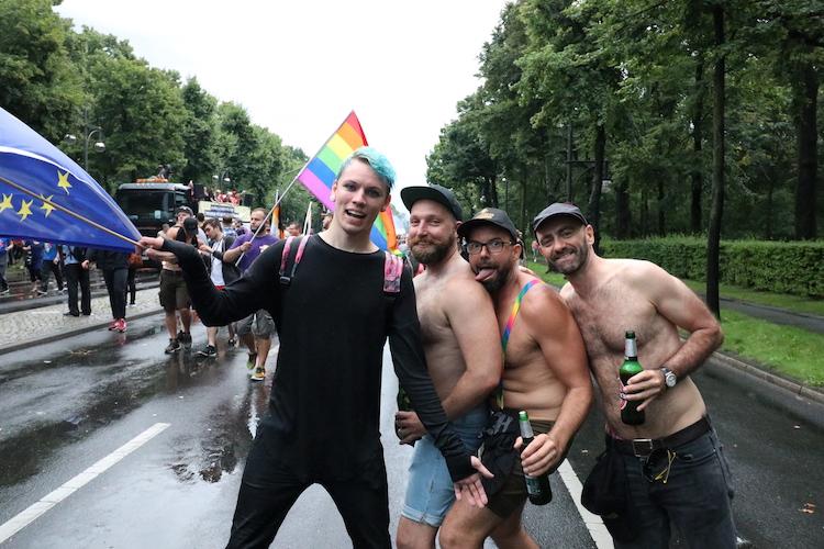 BerlinPride3