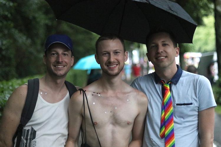 BerlinPride6