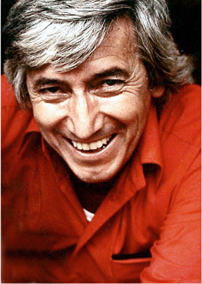 Georgi Markov, archive